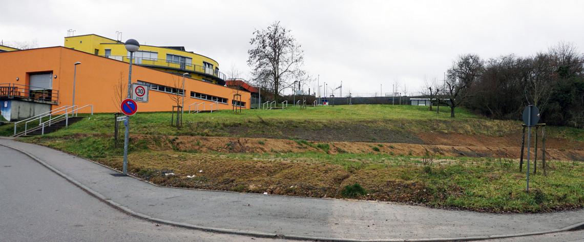 images/econa-article-images/177/intro/Grundstück_Drauz_Stiftung.jpg