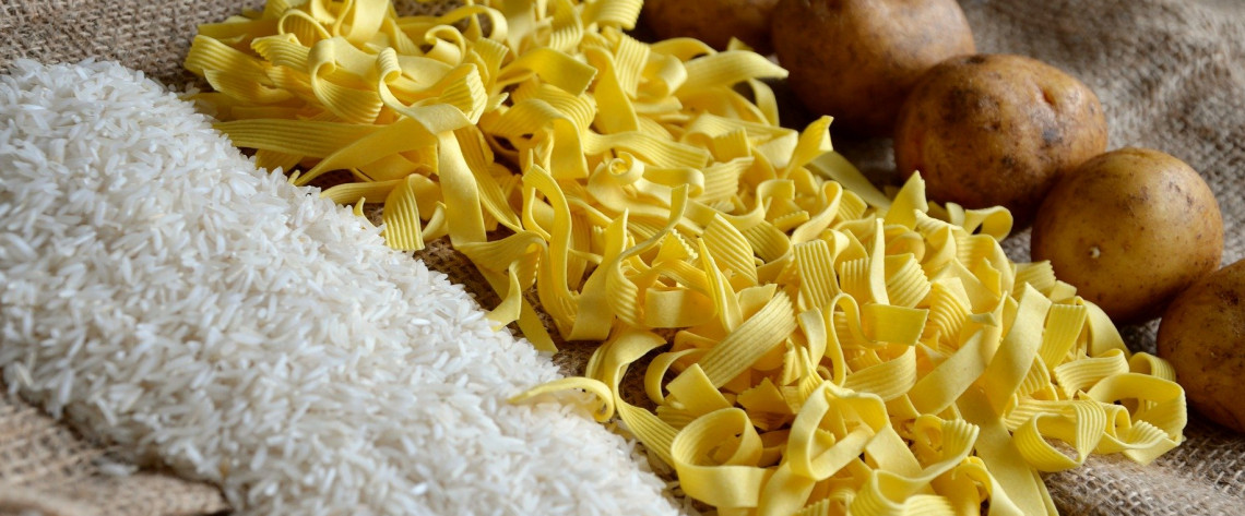 images/econa-article-images/187/intro/noodles-516635_1920.jpg