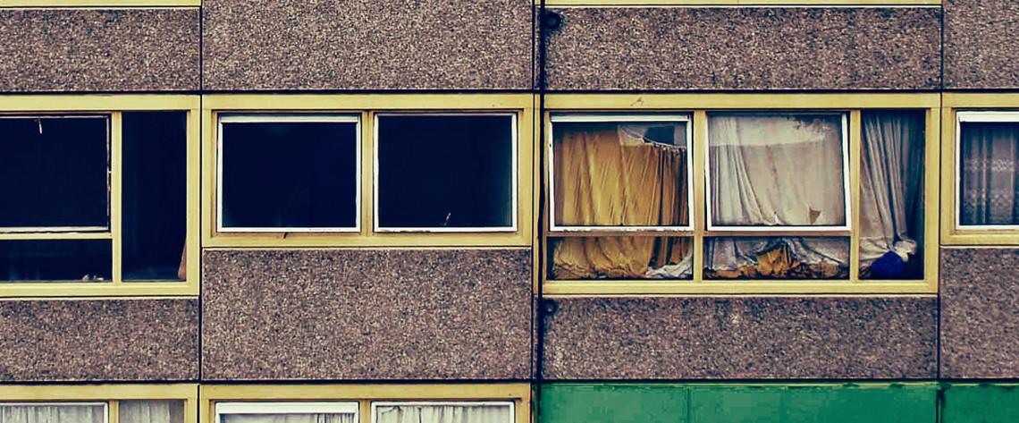 images/econa-article-images/318/intro/Bild von coombesy auf Pixabay.jpg